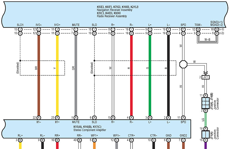 schspdsep 2008 tundra wiring harness data schematics wiring diagram \u2022